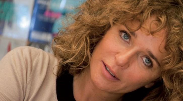 """Magna Grecia Film Festival: """"Miele"""" Di Valeria Golino La Migliore Opera Prima"""