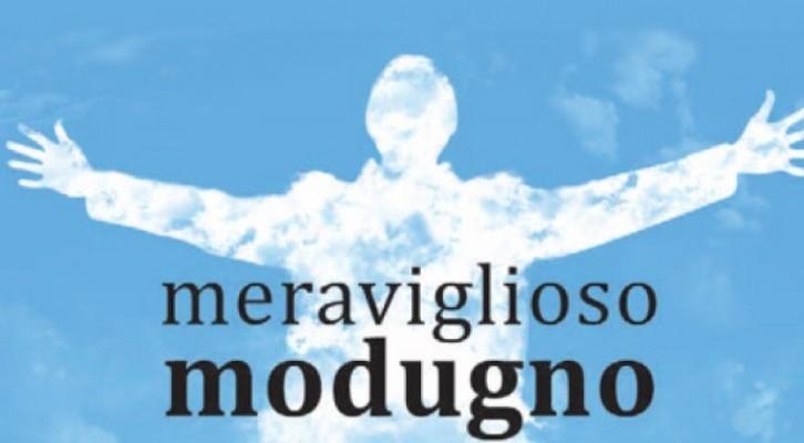 Meraviglioso Modugno, il 28 agosto a Polignano a Mare l'omaggio a Domenico Modugno