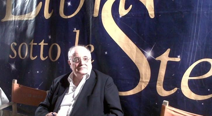 Manuel De Sica: bisogna portare il cinema nelle scuole e incoraggiare di più i giovani