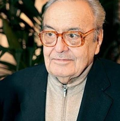 Addio a Luciano Vincenzoni, pilastro del cinema italiano