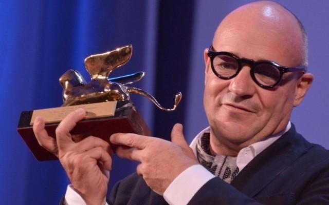 Leone d'Oro a sorpresa a Venezia 2013
