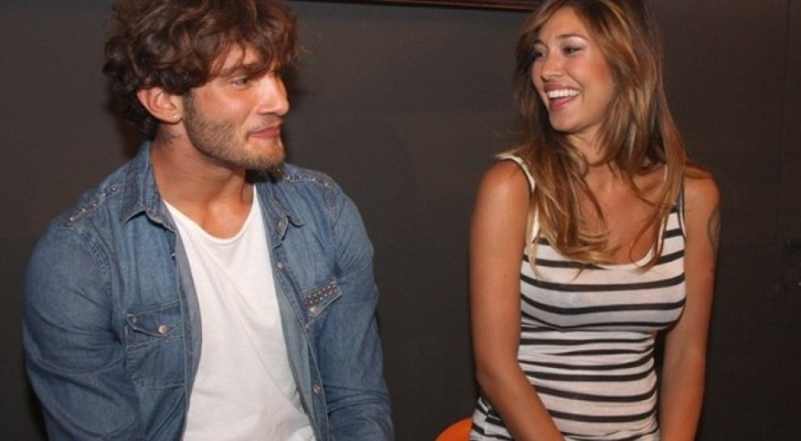Belen e Stefano: Siamo molto credenti e il matrimonio è molto importante per noi