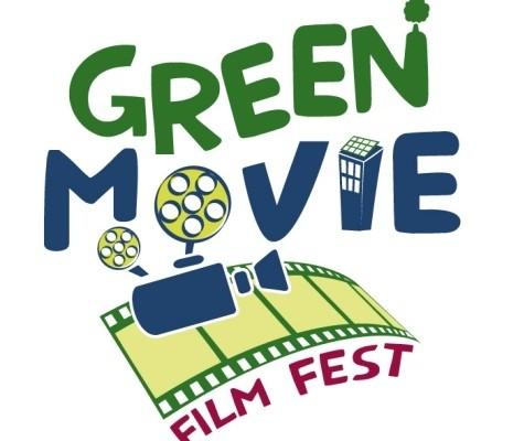 La Casa del Cinema di Roma apre le al Green Movie Film Fest