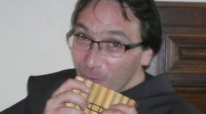 Francesco Mauro Del Grosso: Dalla rinascita del Santuario dei Lattani alla terra dei fuochi