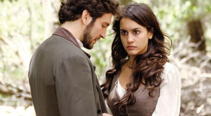 Il Segreto: la serie televisiva spagnola più amata dagli italiani cambia fascia
