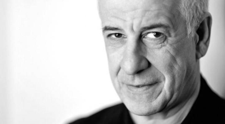 Le Maschere del Teatro Italiano, il trionfo di Toni Servillo