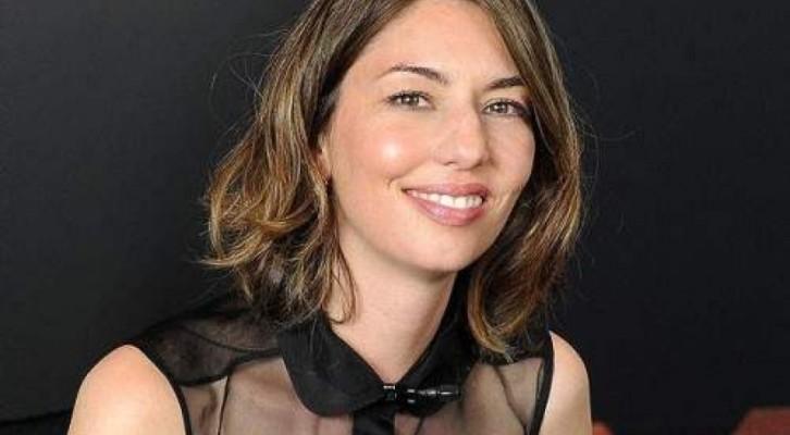 Sofia Coppola porta in Italia Bling Ring