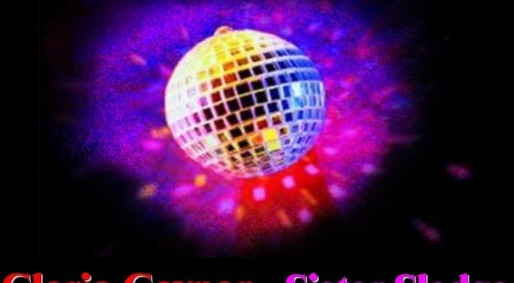 """The Best """"Disco"""" of Gloria Gaynor, Sister Sledge e Jimmy """"Bo"""" Horne"""