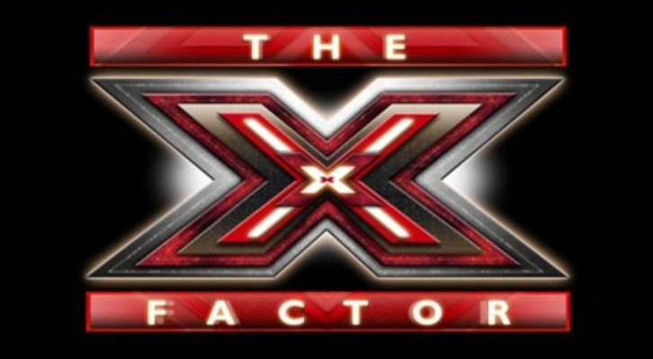 Tutte le novità di X Factor 7