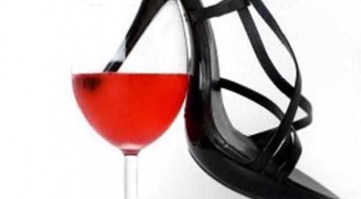 """Wine Day – Se ne berranno delle """"belle""""!"""
