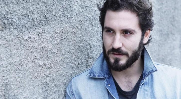 Alex Gadea de Il Segreto: «trascorrerò due giorni a Milano, città che non conosco bene»
