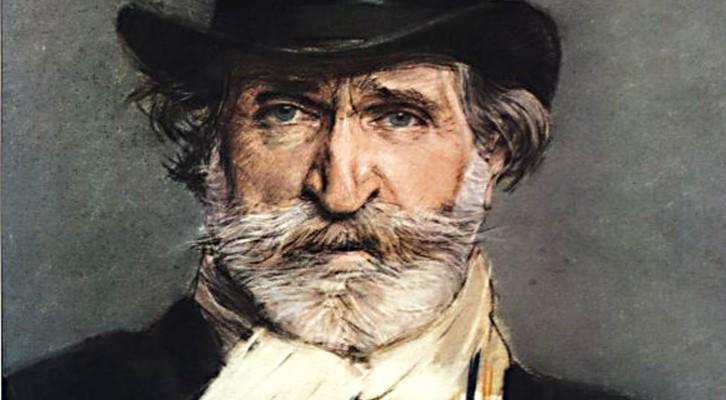 Una notte per Verdi, omaggio al grande compositore a 200 anni dalla nascita