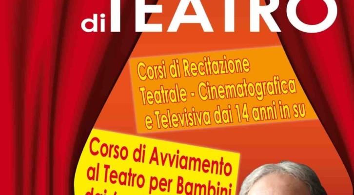 Ernesto Mahieux: «Noi della Vocazione Arte Vesuvio 'spacciatori' di cultura»