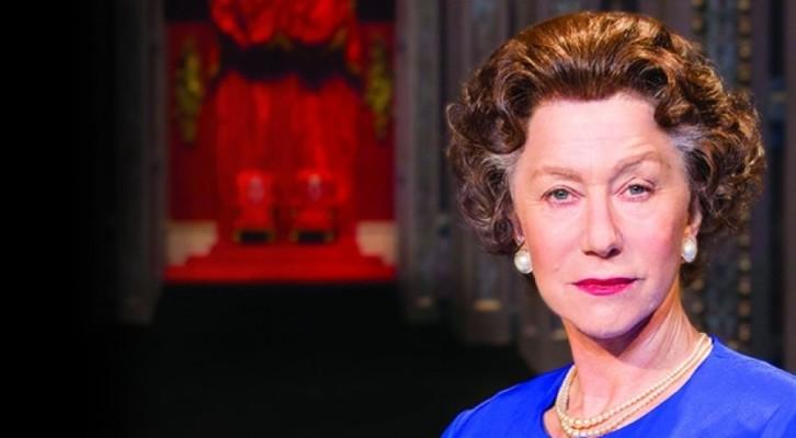 Helen Mirren, torna a vestire i panni della Regina Elisabetta II