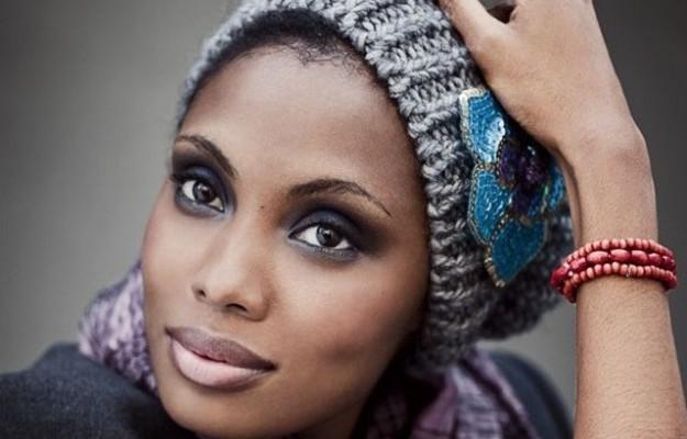 Imany, voce che vince pregiudizi