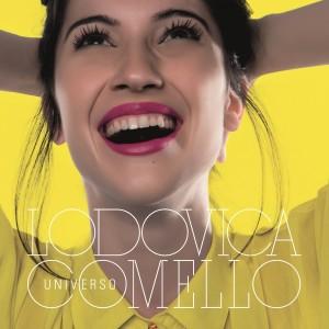Fiorella Mannoia canta Lucio Dalla, un tributo sentito