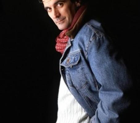 Massimo Troisi: un documentario a 20 anni dalla sua morte