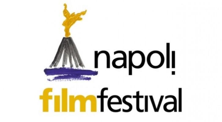 Si chiude con successo la XV edizione del Napoli Film Festival
