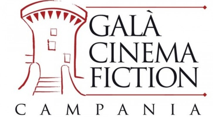 VI Edizione Gala Cinema e Fiction in Campania
