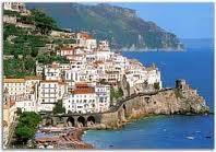 Costa d' Amalfi: ottava edizione del Workshop internazionale