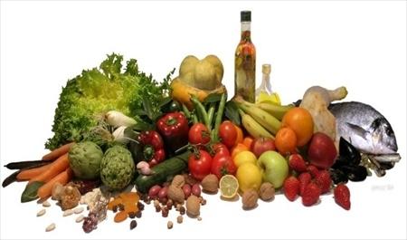 Gli studenti universitari conoscono la dieta Mediterranea?