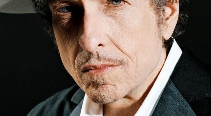 Bob Dylan, il suo viaggio italiano