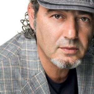 Juan Diego Puerta Lopez porta in scena il record d'incassi 'Domestica'