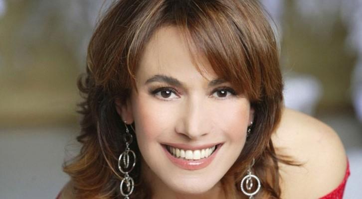 Diffida di Barbara D'Urso e dei suoi legali sul caso Rubygate