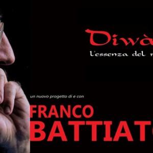 """Antony & Johnsons e Franco Battiato si rincontrano nell'album """"Del suo veloce Volo"""""""