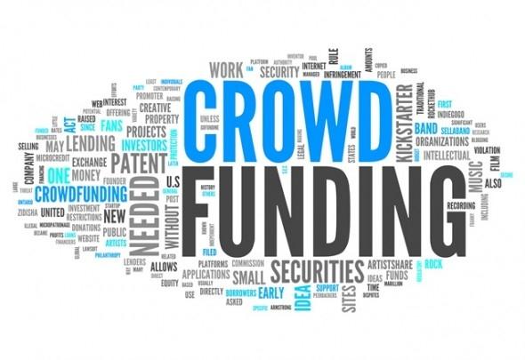 Crowdfunding: nuove forme di finanziamento per il cinema