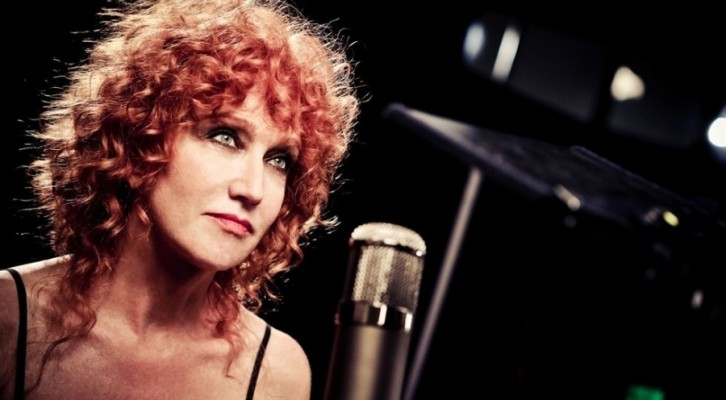 """Fiorella Mannoia, raddoppiano i concerti speciali """"omaggio a Lucio Dalla"""""""