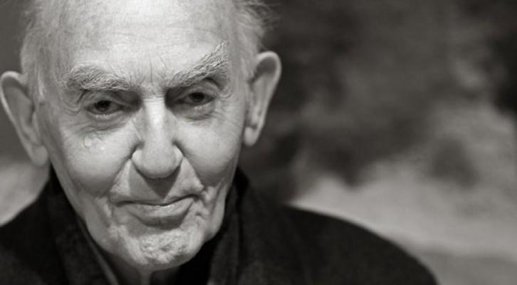 Il Mercadante festeggia i 90 anni di Aldo Masullo