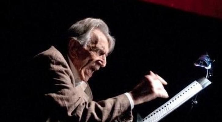 Il Soccombente, ovvero il mistero Glenn Gould