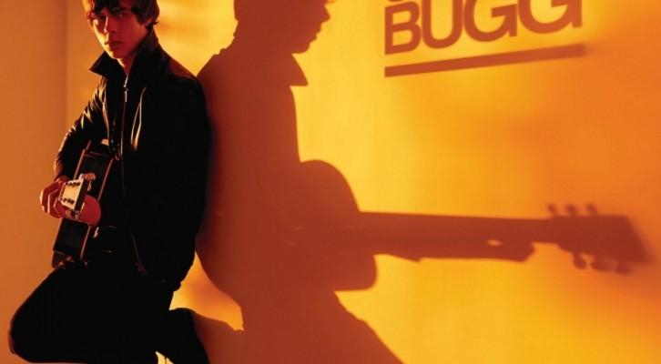 Jake Bugg: Shangri La è il secondo attesissimo album  prodotto da Rick Rubin