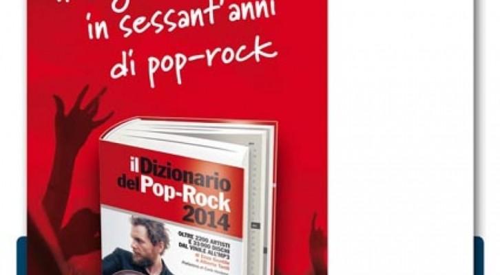 Jovanotti è la star del dizionario del pop-rock 2014
