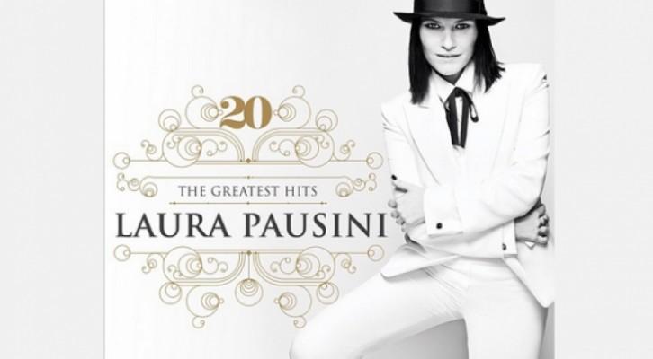 """Laura Pausini, la festa, la famiglia e le due """"solitudini"""""""