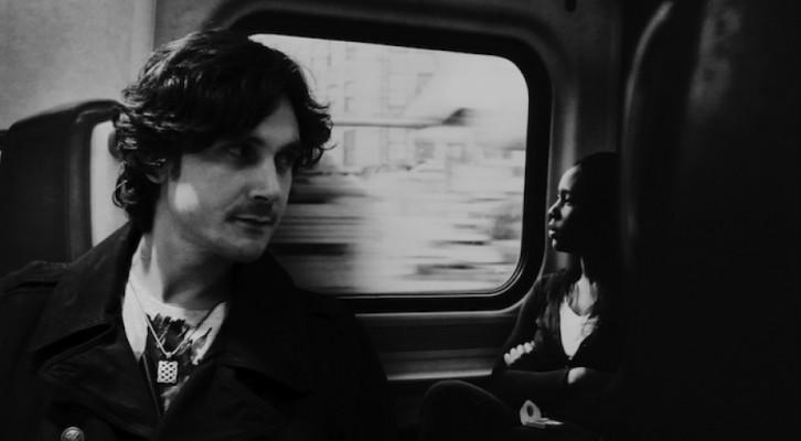 Luca Mancino: in radio con il singolo Sarai