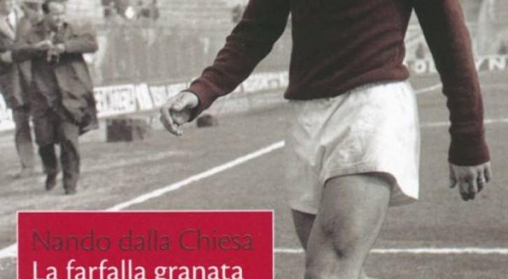 Scompare l'editore che pubblicò «La farfalla granata» e l'autobiografia di Roberto Baggio