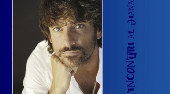 Sergio Assisi al Diana 'Quando l'amore non basta'