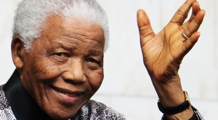 È morto Nelson Mandela, il Premio Nobel per la Pace aveva 95 anni