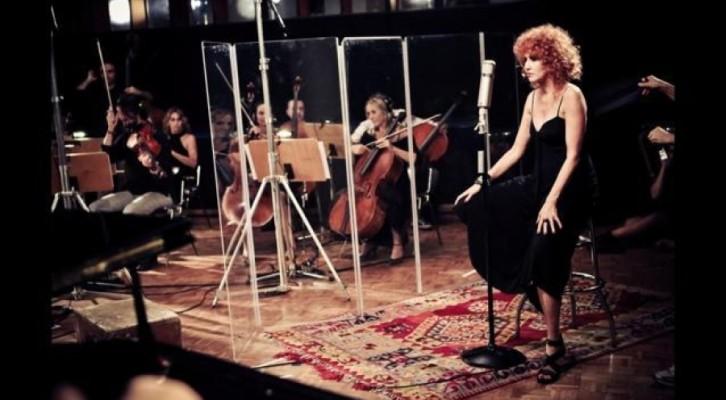 Fiorella Mannoia, triplicano i concerti Omaggio a Lucio Dalla