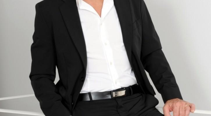 Renato Raimo: la versatilità, l'arma vincente della sua carriera