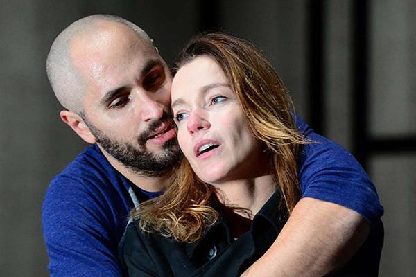 La rabbia di John Osborne torna a rivivere sul palco del Teatro Bellini