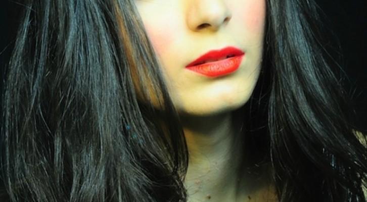 Scusami, il singolo di Alessia Alma