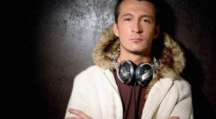 """Simon From Deep Divas: in arrivo un remix per Carolina Marquez e """"The Whistle"""""""