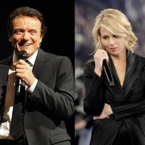 Belle & Sebastien è pronto per sbarcare nelle sale cinematografiche italiane