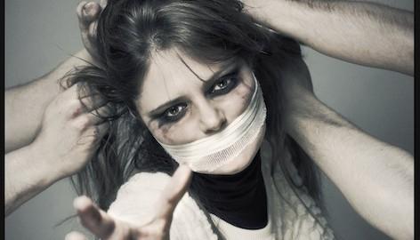 Letture di legalità: la seconda edizione del progetto incentrato sulla violenza contro le donne