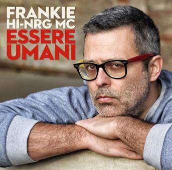 Frankie Hi-Nrg Mc annuncia il titolo del nuovo album