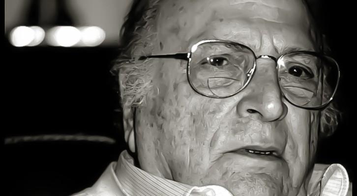 Maurizio Valenzi, un ebreo tra le due rive del Mediterraneo