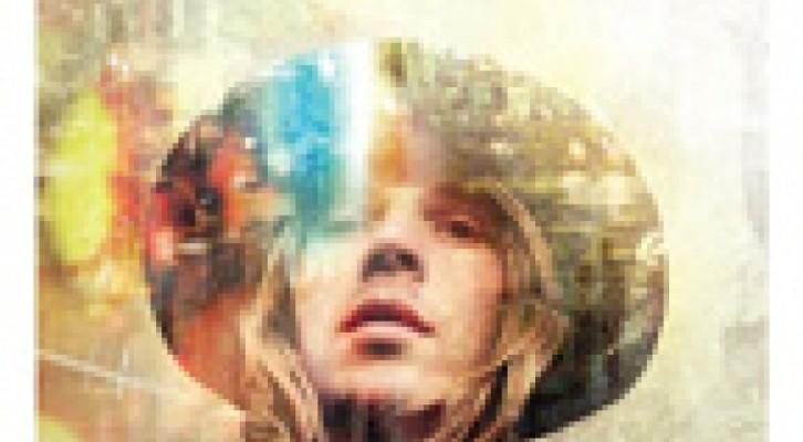"Beck, esce a  fine febbraio ""Morning phase"" anticipato da ""Blue Moon"""